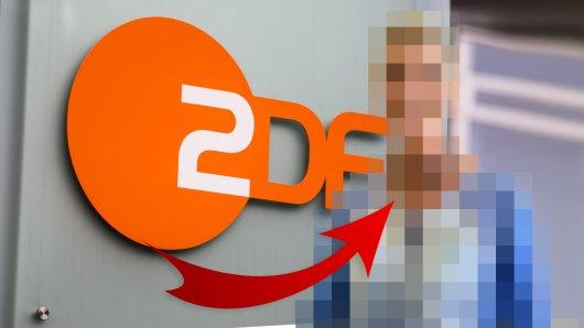 Das ZDF begrüßt ab Juni 2021 ein beliebtes RTL-Gesicht in seinem Programm.