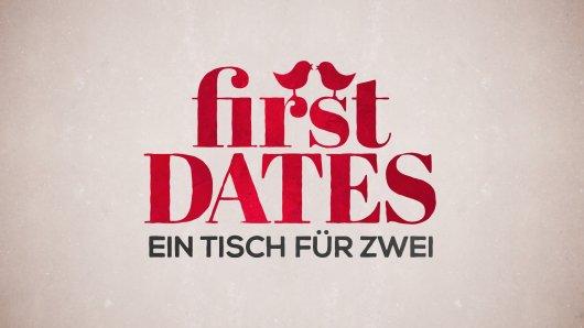 """Bei """"First Dates"""" auf Vox suchen Singles die große Liebe."""