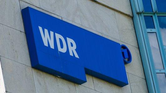 Eine ehemalige WDR-Moderatorin erhebt schwere Vorwürfe gegen den Sender.