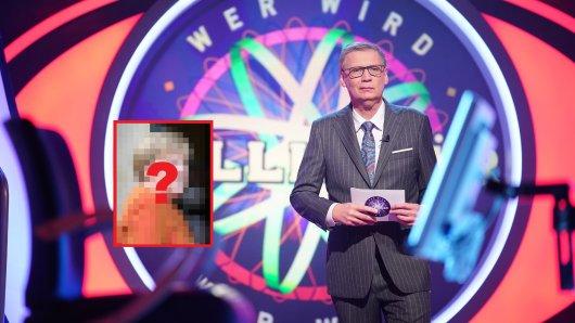 """""""Wer wird Millionär"""" (RTL): Zuschauer können ihren Ohren kaum trauen. (Symbolbild)"""