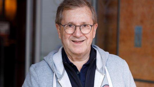 Jan Hofer.