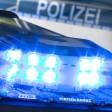 Frauen die Handtasche geklaut: Polizei fasst mutmaßlichenTäter.