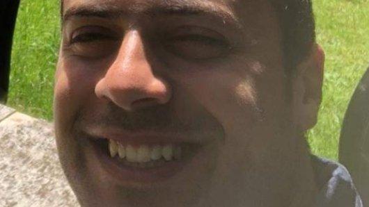 Ameed hat sich in Salzgitter gut integriert. Jetzt droht dem 29-Jährigen die Abschiebung.