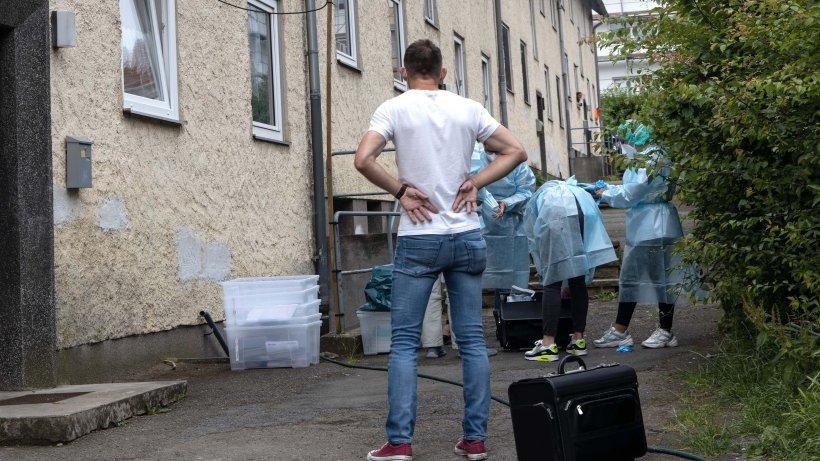 news 38 salzgitter aktuell