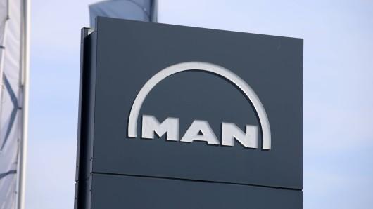 VW-Tochter MAN will Tausende Stellen abbauen. Ist auch das Werk in Salzgitter betroffen?