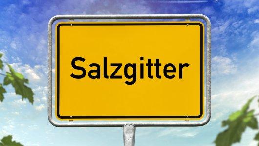 Salzgitter belegt Platz 1 – und zwar in DIESEM Ranking!