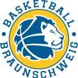 Basketball Löwen Braunschweig.