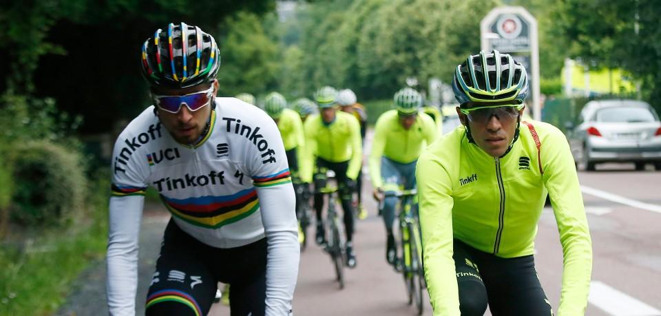 akribische Färbeprozesse neue niedrigere Preise Volumen groß Radsport - news38.de