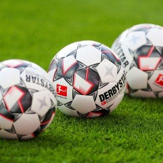 Die Bundesliga-Saison 2020/2021 soll einem Bericht zufolge erst im September beginnen