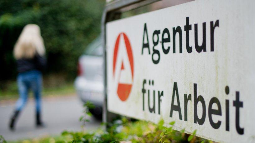 Agentur Für Arbeit Gifhorn