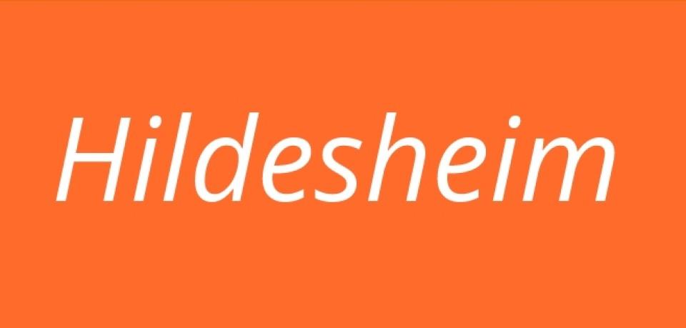 Hildesheim News38de