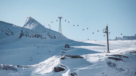In einem Skiort in Polen gab es ein schweres Unglück. (Symbolbild)