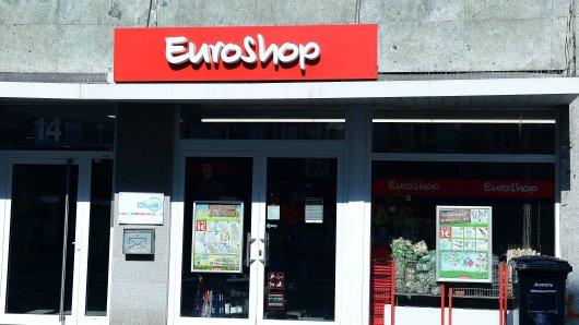 Euroshop: Auch die erfolgreiche Schnäppchen-Kette hat die Folgen der Corona-Krise zu spüren bekommen.