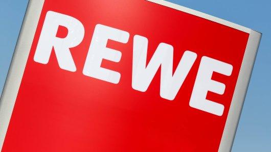 Hinter dem Rewe-Namen verbirgt sich mehr, als die meisten Kunden vermuten würden. (Symbolfoto)