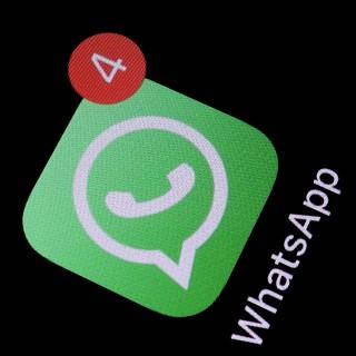 Gleich vier neue Whatsapp-Features verbessern schon jetzt dein Chatleben!