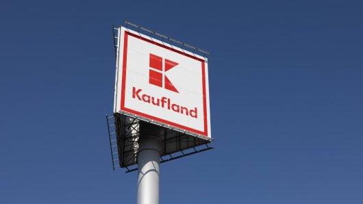 Kaufland bietet einen neuen Service für Kunden.