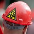 Ein 24-Stunden-Streik ohne Urabstimmung? Knut Giesler: Wenn die Arbeitgeber weiter im Angebotskeller verharren, werden wir nach Pfingsten diese Stufe zünden.