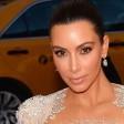 Kim Kardashian, angeblich befreite sie sich selbst aus den Fängen von Räubern und alarmierte ihren Leibwächter.