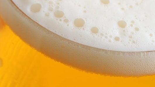 Mehrere große Handelsketten hatten die Ladenpreise für verschiedene Biersorten abgesprochen.