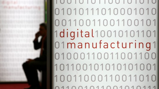 Das Land will mehr Geld für Digitalisierung ausgeben (Symbolbild).