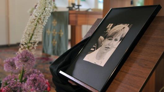 Im Jahr 2010 war Maria Bögerl ermordet worden.