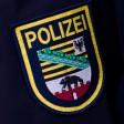 Die Polizei in Sondershausen ermittelt. (Symbolbild)