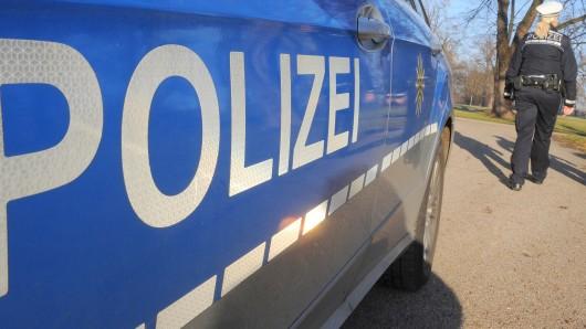 Die Polizei und Ordnungsdienst wollen für mehr Ordnung in den Gärten der Nationen sorgen (Symbolbild).