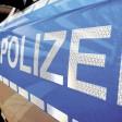 Symbolbild Symbolfoto Themenbild Themenfoto Blaulicht Polizei. Aufgenommen am 16.10.2012 in Essen. Foto: Andreas Bartel / WAZ FotoPool