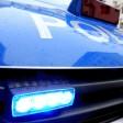 Die Polizei sucht nach dem Unfallverursacher aus Goslar (Symbolbild).