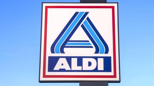 In Königslutter soll ein neuer Aldi-Markt gebaut werden (Symbolbild).