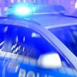 Die Autofahrerin soll ihn Lehndorf ausgerastet sein und auf den Mann eingeschlagen haben (Symbolbild).
