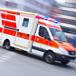 Wenn es zum Notfal kommt, gibt das Klinikum Wolfsburg Tipps, wie Betroffenen schnell geholfen werden kann.