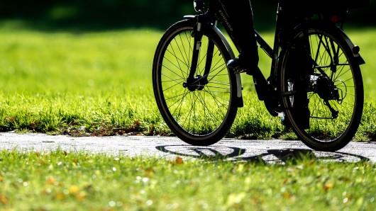 Auch in diesem Jahr sollen sich die Braunschweiger wieder aufs Rad schwingen (Symbolbild).