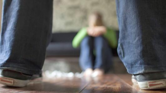 In Seesen ermittelt die Polizei wegen Nötigung gegen einen Mann (Symbolbild).