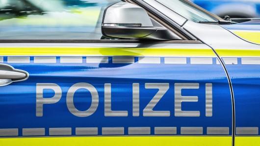 Die Polizei sucht Zeugen (Symbolbild).