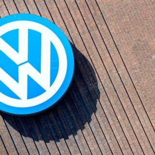 VW hat einen Befangenheitsantrag gegen den Richter in Stuttgart gestellt. (Archivbild)