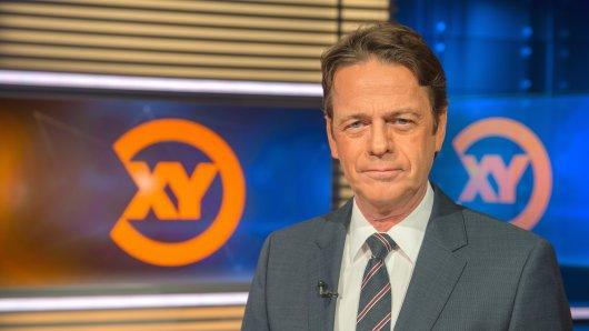 Die ZDF-Sendung Aktenzeichen XY berichtet im Juni über einen brutalen Überfall im Landkreis Helmstedt. (Symbolbild)