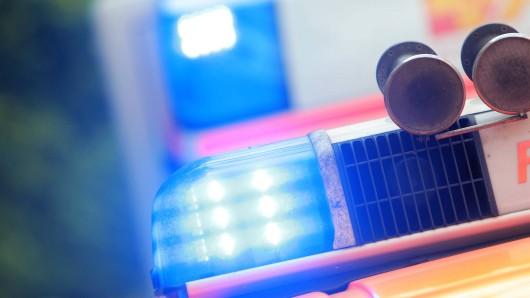 Bei dem Unfallverursacher handelt es sich um einen 40-jährigen Blankenburger, welcher laut Polizei  unter Betäubungsmitteleinfluss stand (Symbolbild).