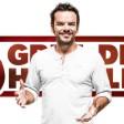 """Steffen Henssler und Vox wollen """"Grill den Henssler"""" neu auflegen."""