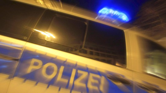 Die Polizei suchte den Mann zu Hause auf. Der war sich keiner Schuld bewusst.