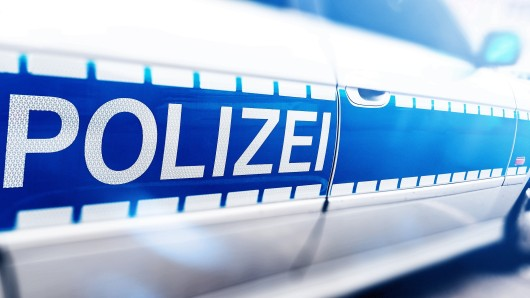 Hinweise werden von der Polizei Goslar unter der Rufnummer 05321/3390 entgegengenommen (Symbolbild).