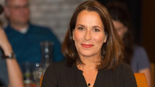 ARD-Moderatorin Anne Will hat für mächtig Furore gesorgt. (Archivfoto)