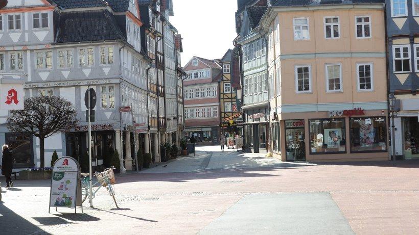 Wolfenb-ttel-Aus-und-vorbei-Dieser-Laden-kehrt-der-Innenstadt-den-R-cken