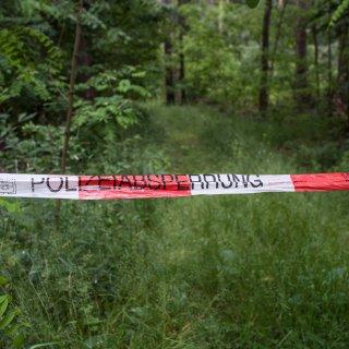 Wolfenbüttel: Mit hoher Wahrscheinlichkeit gehören die Menschenknochen zu einem Vermissten. (Symbolbild)