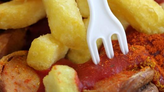 VW hat die Rezeptur für seinen Ketchup geändert - damit er immer noch gleich schmeckt (Symbolbild).