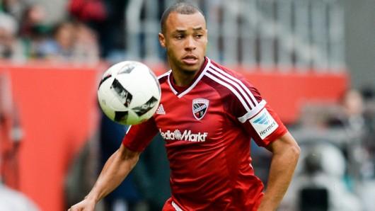 In der vergangenen Saison bestritt Marcel Tisserand 28 Erstligapartien für Ingolstadt.