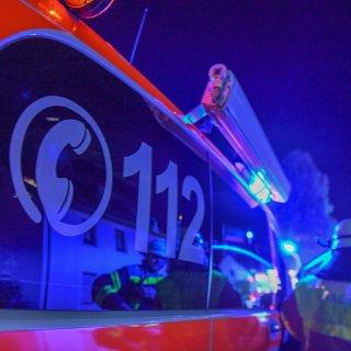 Ein junger Mann aus Königslutter im Kreis Helmstedt ist nach einem Unfall im Krankenhaus verstorben. In der Stadt herrscht große Betroffenheit.  (Symbolbild)