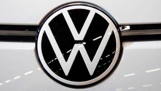 VW verkauft noch mehr Autos als letztes Jahr. Hier werden die meisten Autos verkauft.