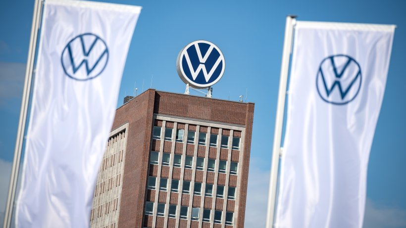 VW-erwartet-satten-Gewinn-deshalb-schreibt-der-Autobauer-auch-2020-schwarze-Zahlen