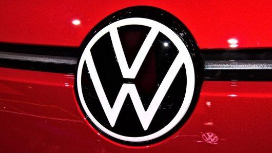 Bei ebay ist ein seltenes VW-Modell aufgetaucht! (Symbolbild)